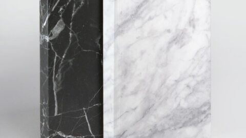 daycraft marble diary