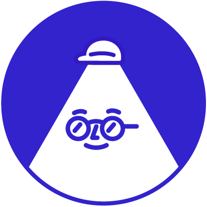traangler icon